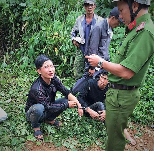 http://bao.click49.net/wp-content/uploads/2018/06/images2129986_hai_duoi_tuong_thanh_va_nhat_bi_bat_qua_tang_khi_dang_trom_bo.jpg